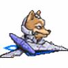 spinnigold's avatar