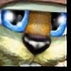 SPINNIN3's avatar