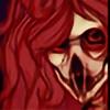 SpinningAxis's avatar