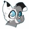 Spinningsparkle36's avatar