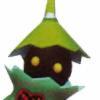 spinningupwards's avatar