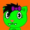 SpinninJellyfishGirl's avatar