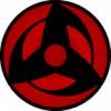 spinnyeye's avatar