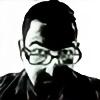 spino1970's avatar