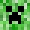 SPINO495's avatar