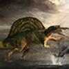 Spinoaegyptiacus's avatar