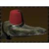 Spinodontosaur4's avatar