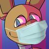 Spinofan's avatar