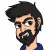 SpinOffJoe's avatar