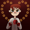 Spinogreen0IQ's avatar