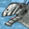 SpinoInWonderland's avatar