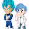 spinomaster17's avatar