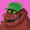 Spinopsys's avatar