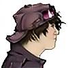 Spinosaurontop's avatar