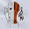SpinosaurRobertsonia's avatar