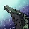 Spinosaurus-In-Space's avatar