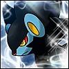 Spinosaurus71's avatar