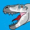 SpinosaurusStudios's avatar