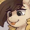SpinoSTUD's avatar