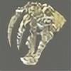 SpinoSushi's avatar