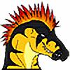 Spinoz's avatar