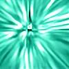 spinspec's avatar