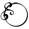 spinstermaiden's avatar