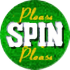 Spinthewheel123's avatar