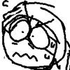 Spinusaurias's avatar
