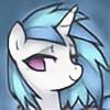 spinvinyl's avatar