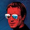 spinweasel's avatar