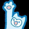 Spinxyn's avatar