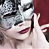 spionka-kat's avatar