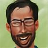 Spiper's avatar