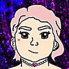 spippie's avatar