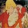 Spir-Ale's avatar