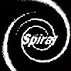Spiral7's avatar