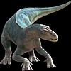 Spiral87's avatar