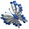 SpiralArtisan's avatar