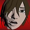 SpiralBlast23's avatar