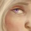 spiralbones's avatar
