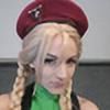 Spiralcannon2-CW's avatar
