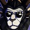 Spiralchasm's avatar