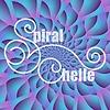 Spiralchelle's avatar