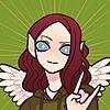Spiralesca's avatar