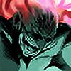 spiralhuman's avatar