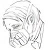 Spiralhunter1991's avatar