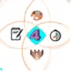 SpiralingShadows's avatar