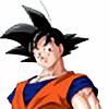 spiralmaestro's avatar
