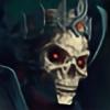 SpiralMagus's avatar